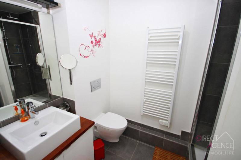 Produit d'investissement appartement Gournay sur marne 139800€ - Photo 5