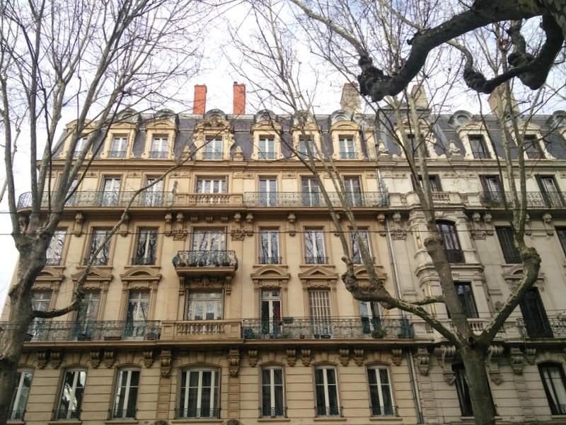 Location appartement Lyon 3ème 1690€ CC - Photo 8