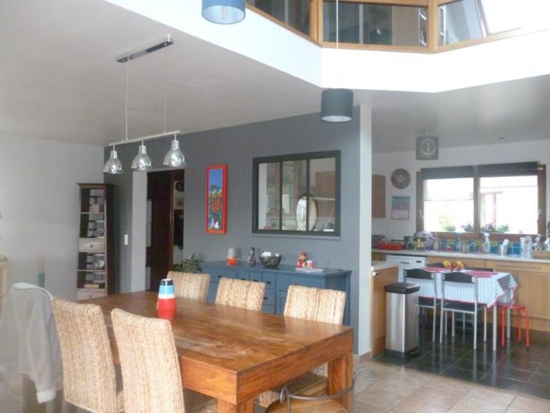 Top vente maison villa etel uac photo with maison 200 000 for Budget construction maison 200 000 euros