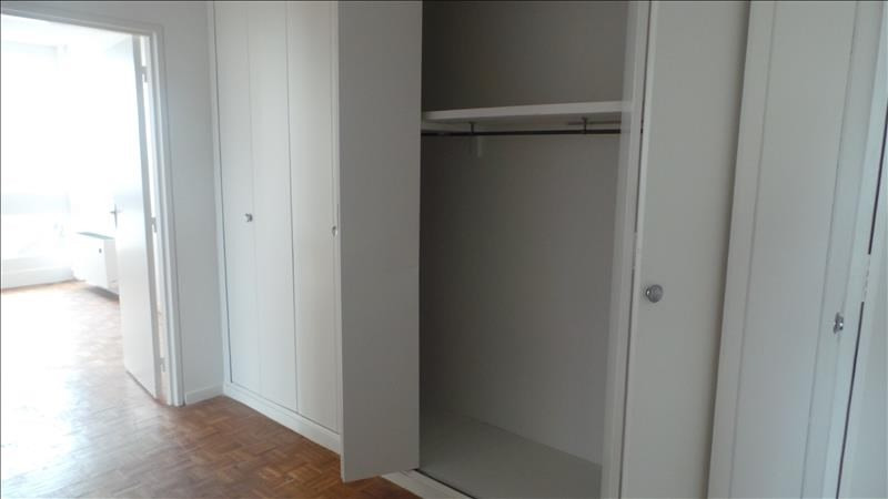 Vente appartement Creteil 219 000€ - Photo 2