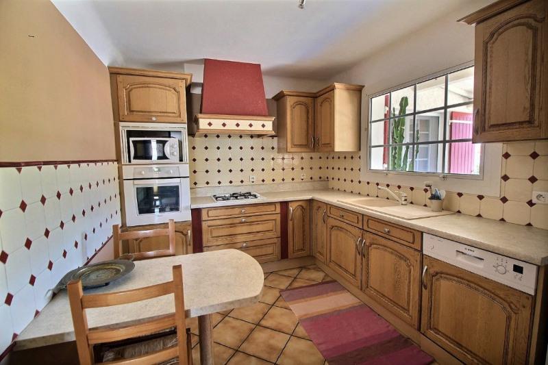 Vente maison / villa Bellegarde 250000€ - Photo 9