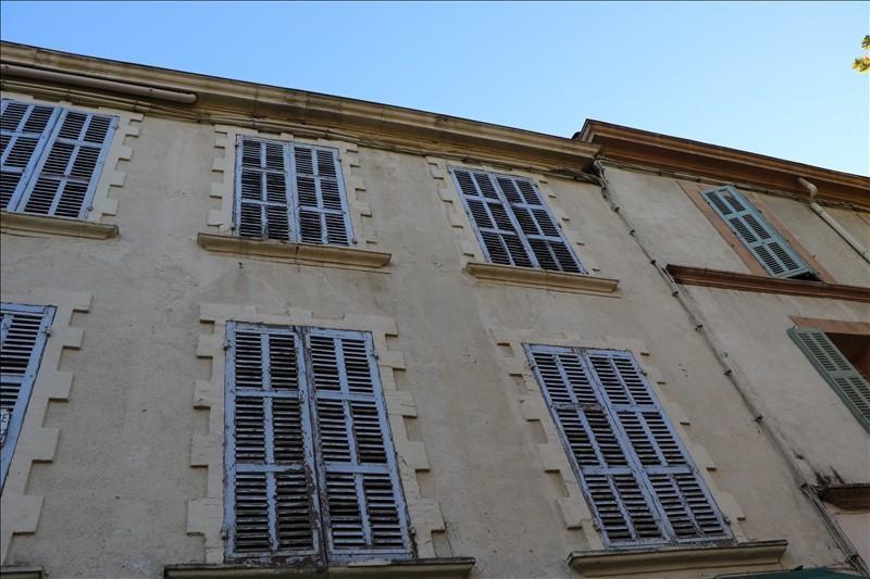 Sale building Peyrolles en provence 254800€ - Picture 1