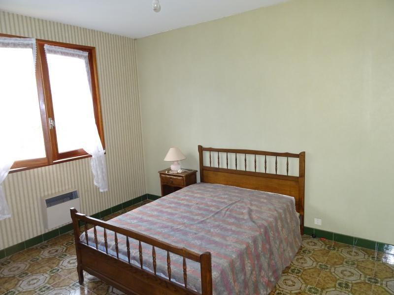 Sale house / villa Beauvoir de marc 169000€ - Picture 6