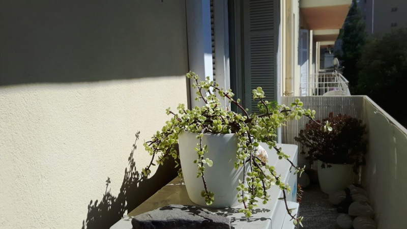 Vente appartement Ajaccio 220 000€ - Photo 7