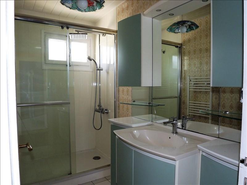 Vente appartement Annecy le vieux 475000€ - Photo 4