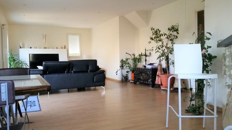 Vente maison / villa Sucy en brie 425000€ - Photo 6