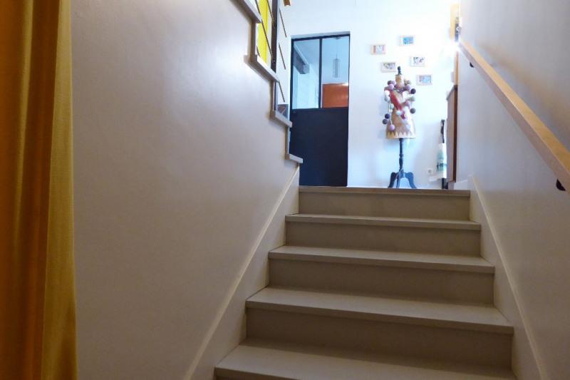 Vente de prestige maison / villa Perigny 693000€ - Photo 11