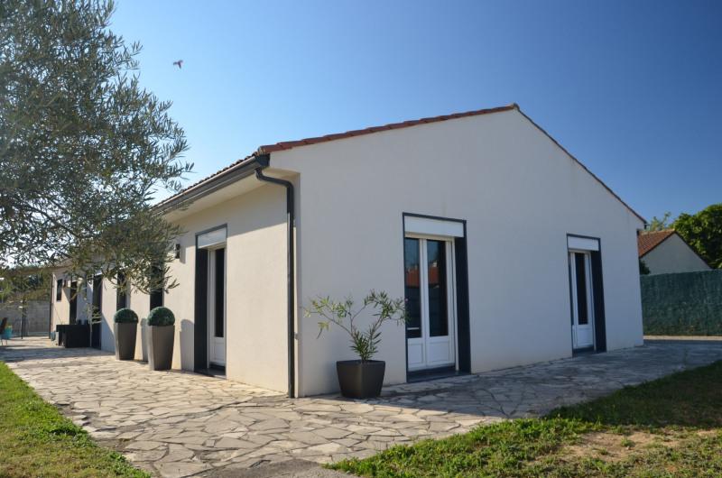 Sale house / villa Saint-orens-de-gameville 359500€ - Picture 1