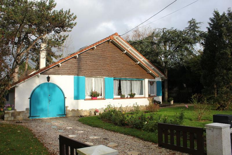 Vente maison / villa Le touquet paris plage 475000€ - Photo 12