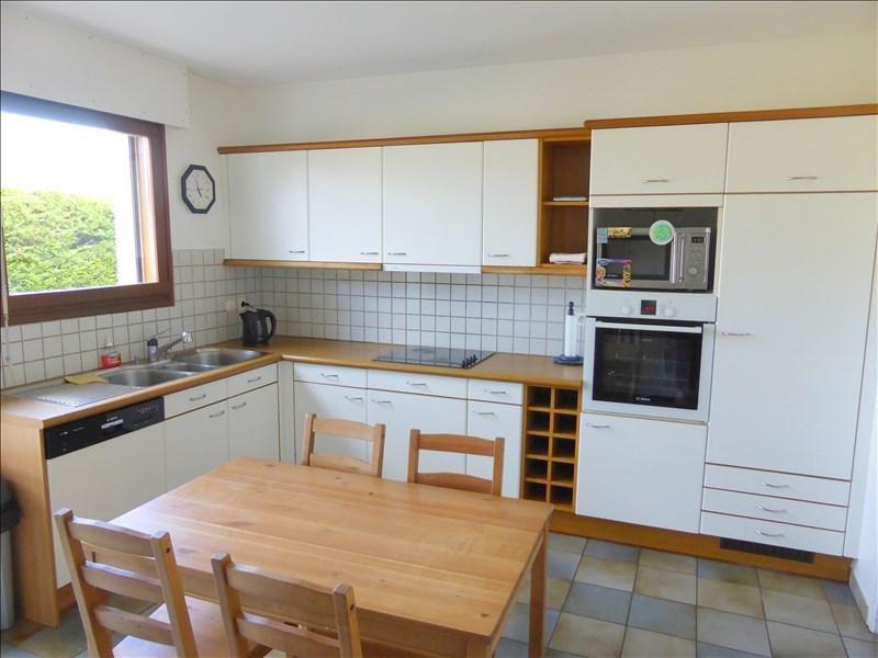 Location maison / villa Prevessin-moens 3300€ +CH - Photo 4
