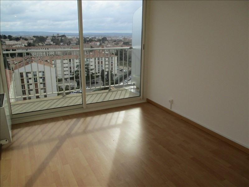 Verhuren  appartement Salon de provence 770€ CC - Foto 7