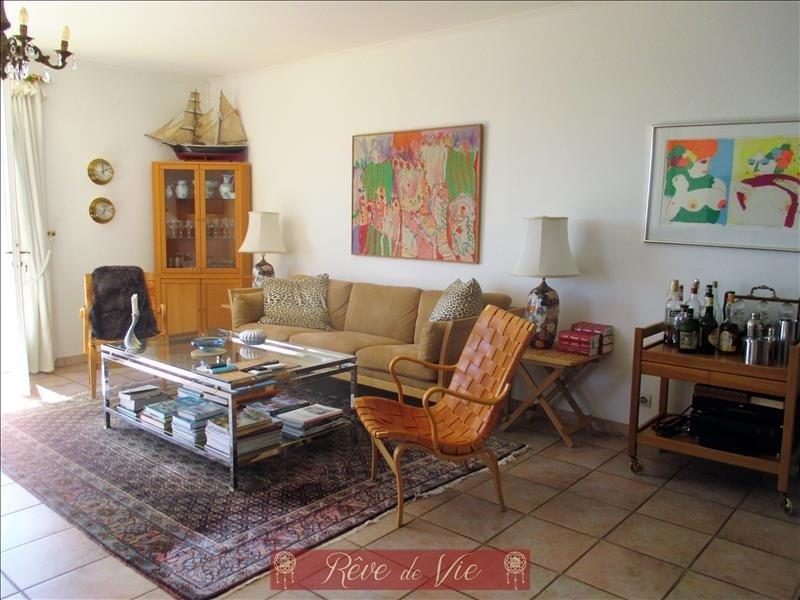 Vente de prestige maison / villa Bormes les mimosas 995000€ - Photo 2