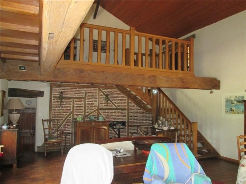 Sale house / villa Montrevel en bresse 248000€ - Picture 11