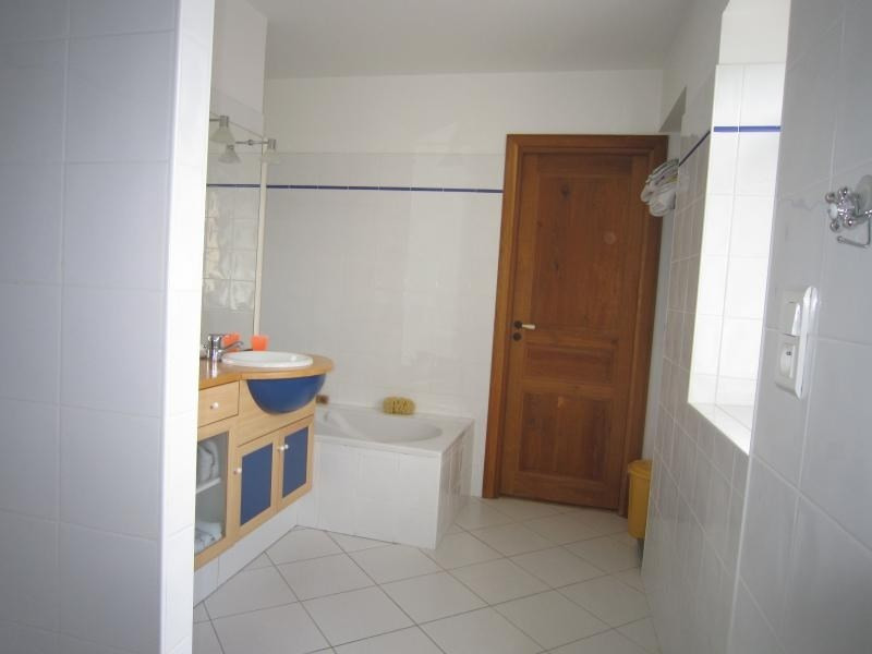 Deluxe sale house / villa Le bugue 682 500€ - Picture 19