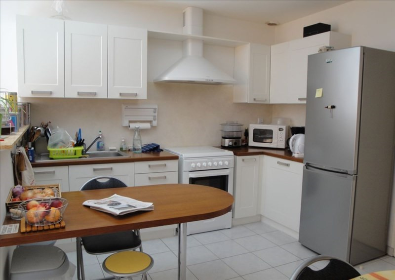 Location appartement Vallet 670€ +CH - Photo 1