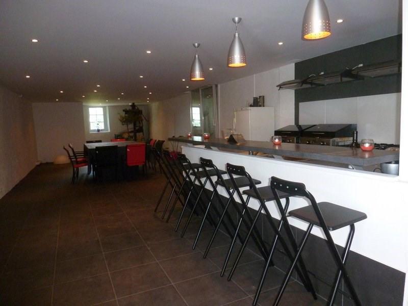 Sale house / villa Chanas 468000€ - Picture 11
