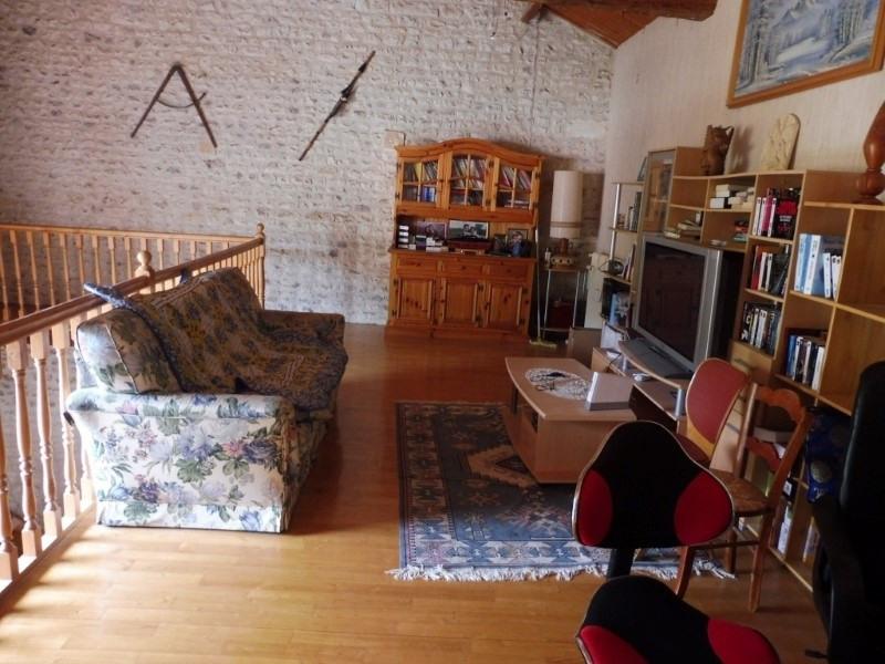 Sale house / villa Salles d angles 313510€ - Picture 6