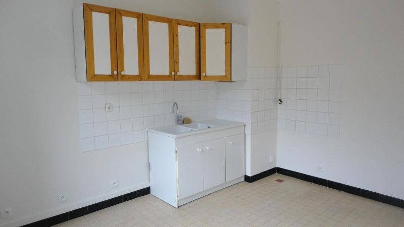 Location appartement Grenoble 745€ CC - Photo 5