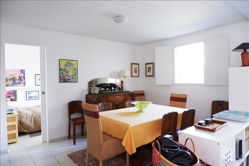 Sale apartment Le mesnil le roi 475 000€ - Picture 6