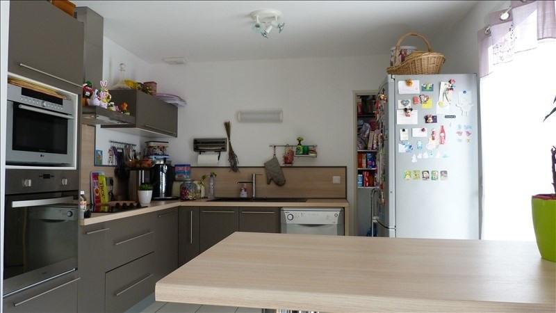 Verkoop  huis Beaumes de venise 336000€ - Foto 4