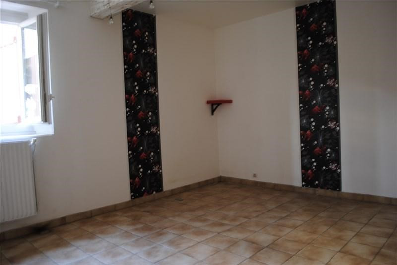 Investment property building Bleneau 163500€ - Picture 4