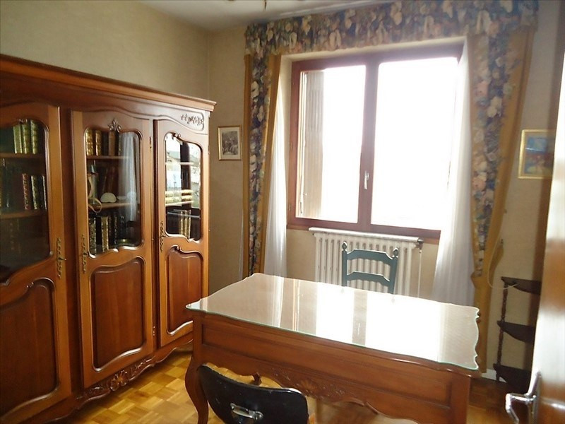Sale house / villa Albi 237 000€ - Picture 7