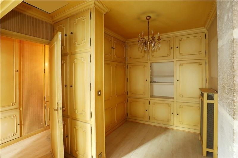 Sale apartment Paris 14ème 399000€ - Picture 7