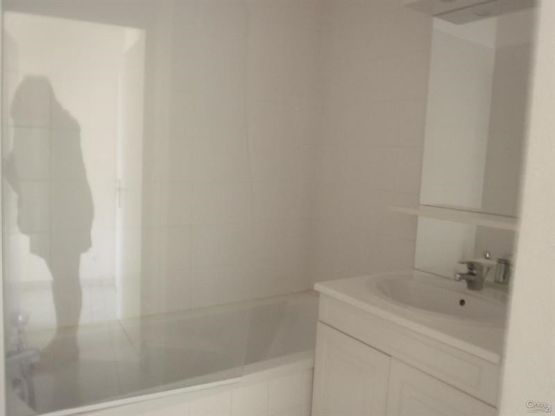 Produit d'investissement appartement Deauville 120000€ - Photo 5