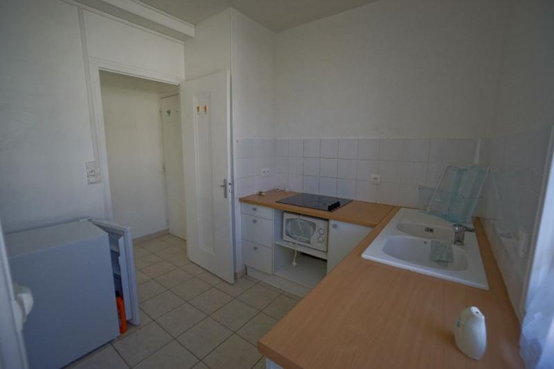 Sale building Les andelys 526000€ - Picture 16