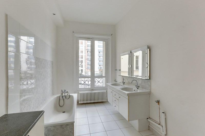 Location appartement Paris 16ème 2980€ CC - Photo 6