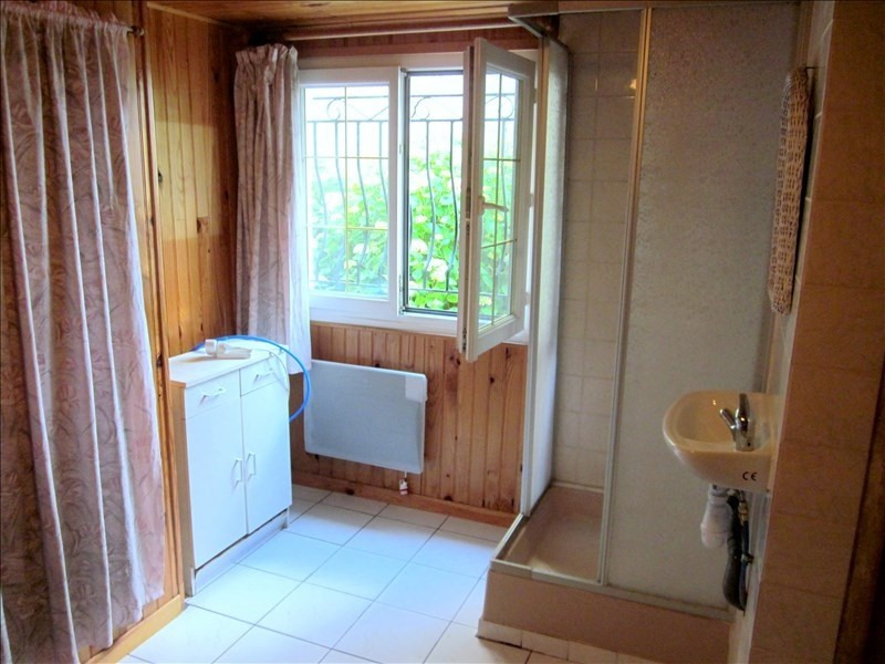 Location appartement Chelles 650€ +CH - Photo 5