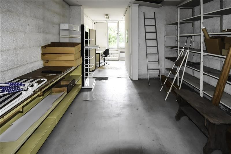 Vendita casa Albi 252000€ - Fotografia 5