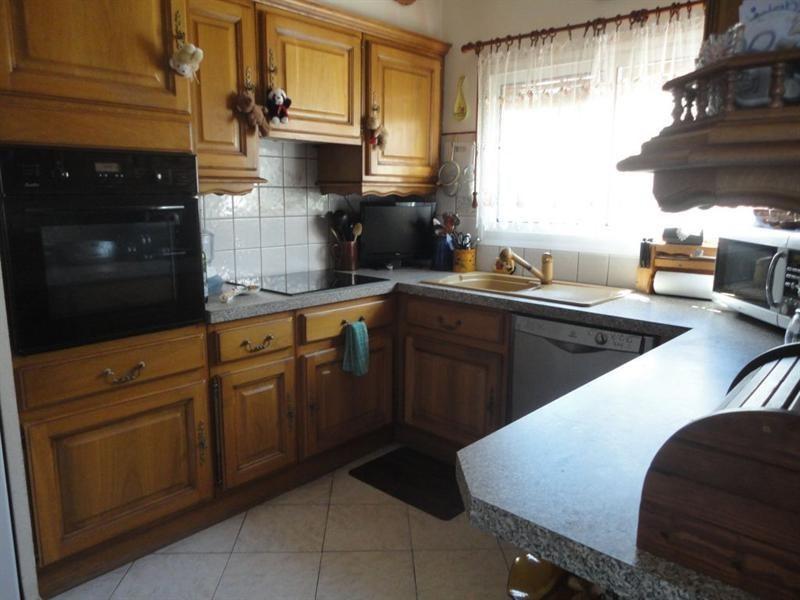 Venta  casa Gardanne 280000€ - Fotografía 3