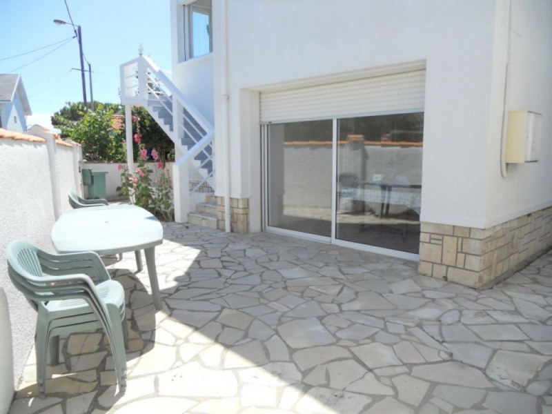 Vente appartement St georges de didonne 190800€ - Photo 7