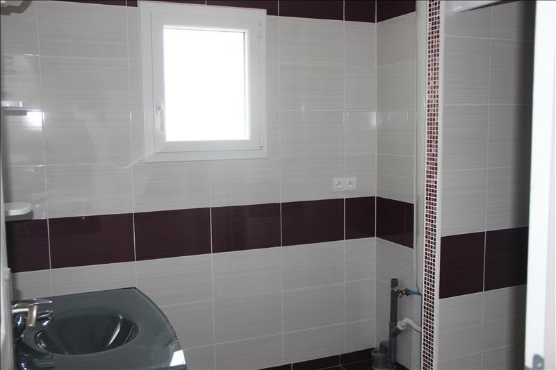 Sale house / villa Arthon en retz 143000€ - Picture 6