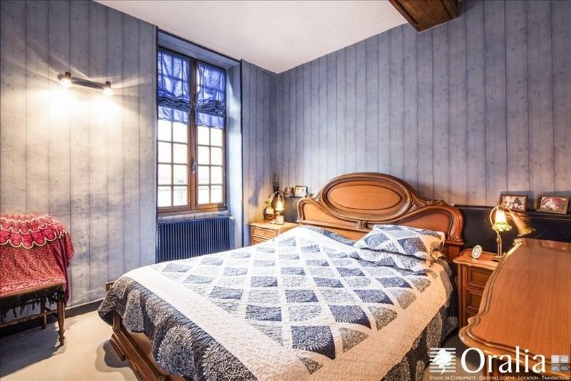 Vente maison / villa Moirans 180000€ - Photo 6