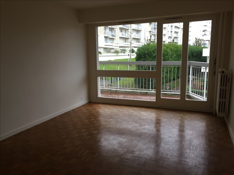 Rental apartment Marly le roi 900€ CC - Picture 3