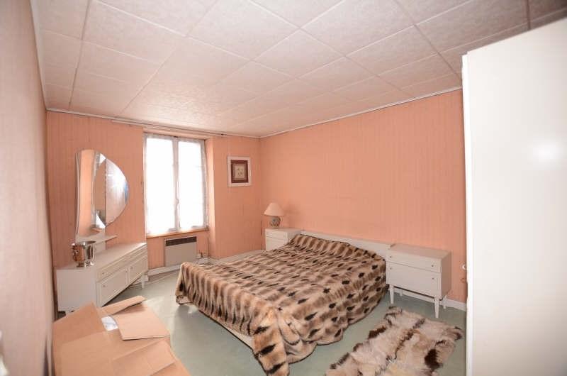 Vente maison / villa Bois d arcy 323000€ - Photo 4