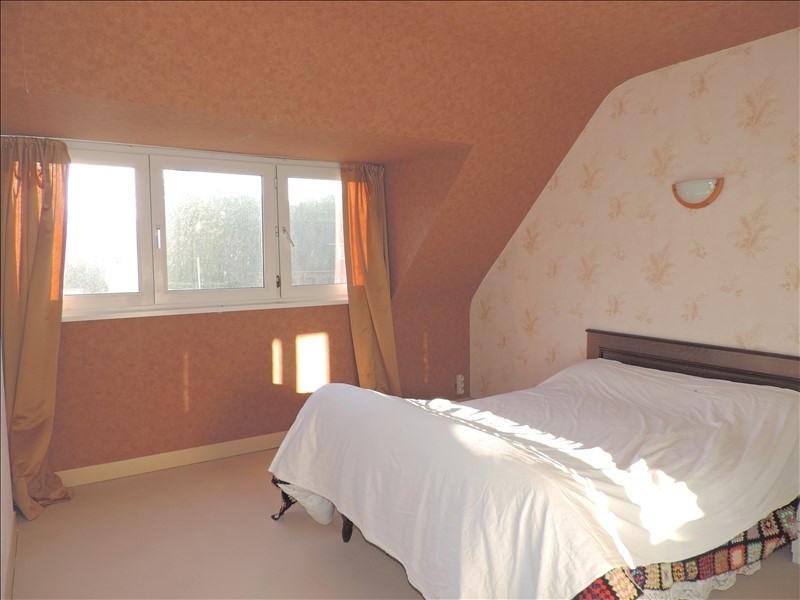 Vente maison / villa Quend plage les pins 213000€ - Photo 4