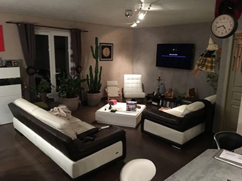 Vente maison / villa Plan d orgon 297000€ - Photo 3