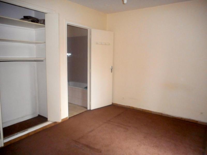 Vente appartement Chennevières-sur-marne 120000€ - Photo 2