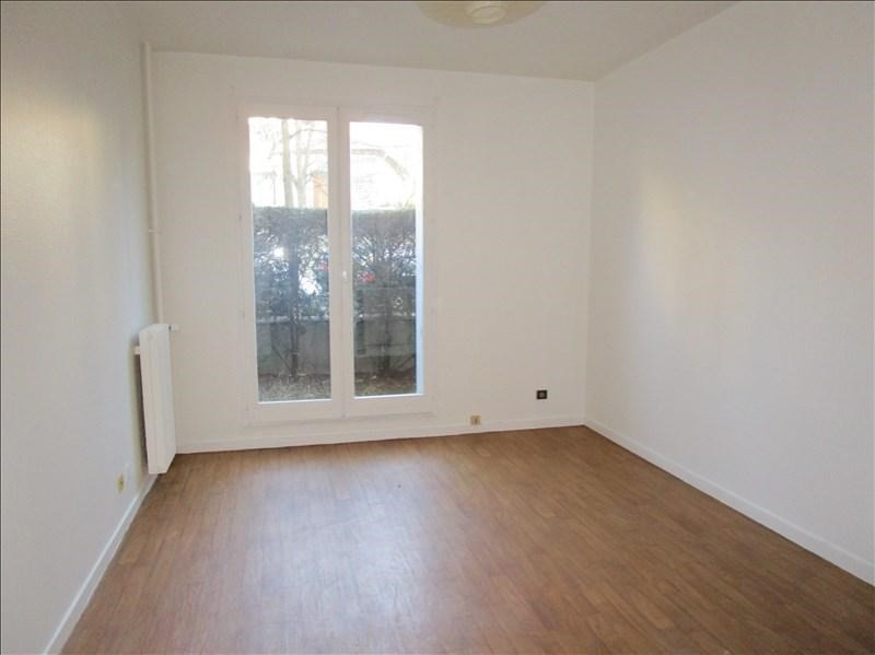 Location appartement Versailles 600€ CC - Photo 2