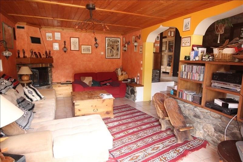 Sale house / villa Saint laurent 395000€ - Picture 5