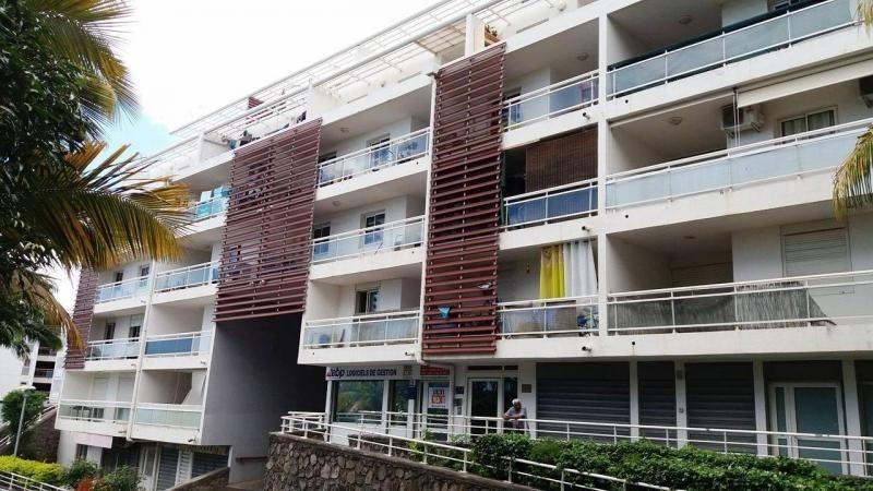 Sale apartment Ste clotilde 180000€ - Picture 2