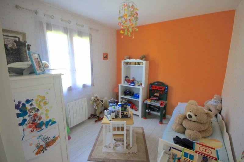 Sale house / villa Villers sur mer 368000€ - Picture 8