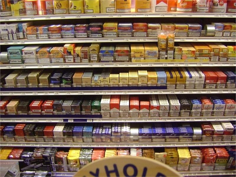 Fonds de commerce Tabac - Presse - Loto Le Blanc 0
