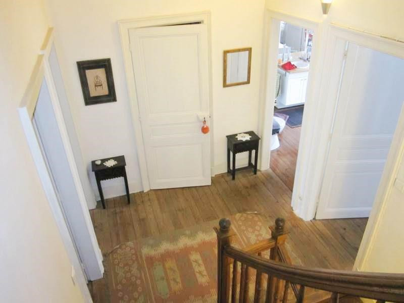 Vente maison / villa Albi 499 000€ - Photo 8