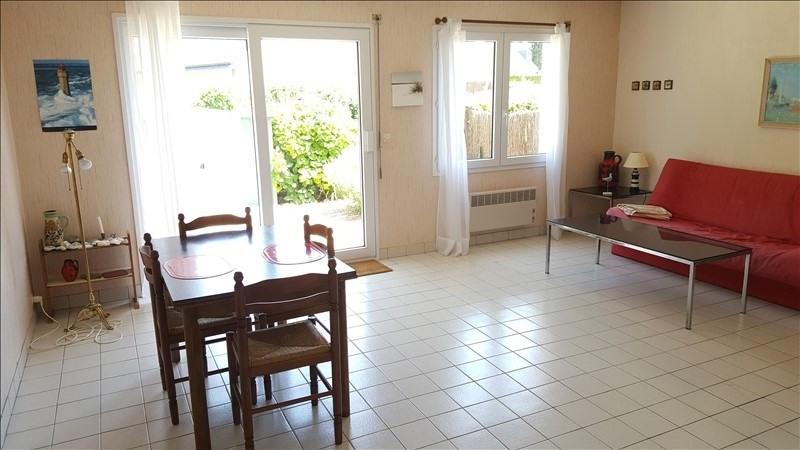 Revenda casa Fouesnant 162250€ - Fotografia 2