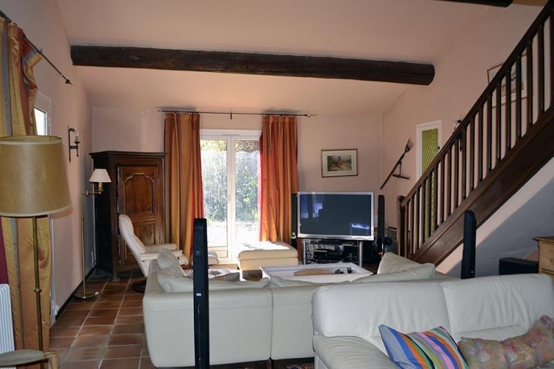 Vente de prestige maison / villa St clement de riviere 575000€ - Photo 2