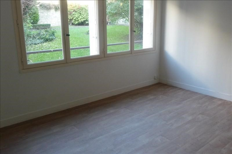 Location appartement Caen 406€ CC - Photo 2